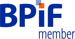 British Printing Industries Federation Member