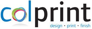 Colprint: Printers in Birmingham